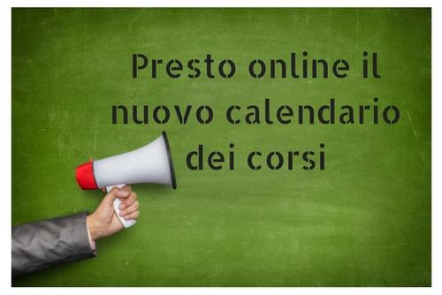 presto-online-il-nuovo-calendario-dei-corsi